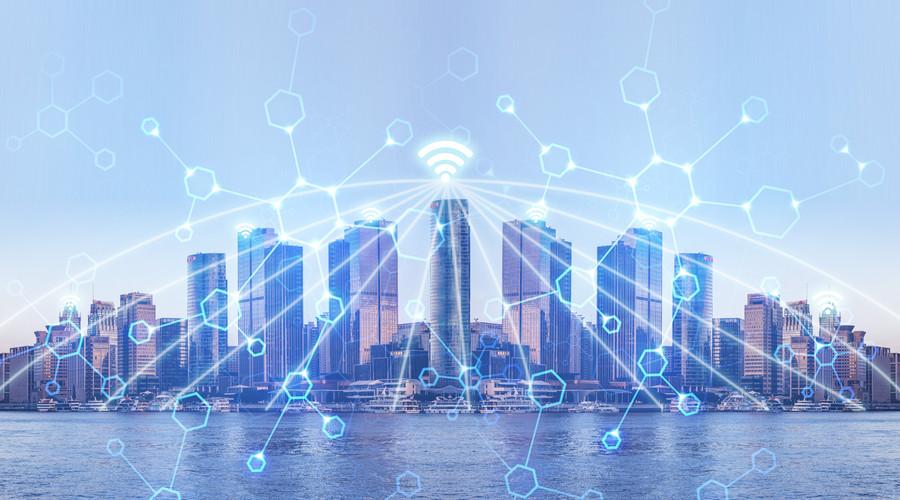 盐田区:首次认定的国家高新技术企业,一次性奖励30万