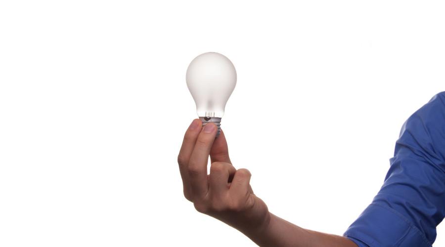 衡阳市2017年第二批专利资助