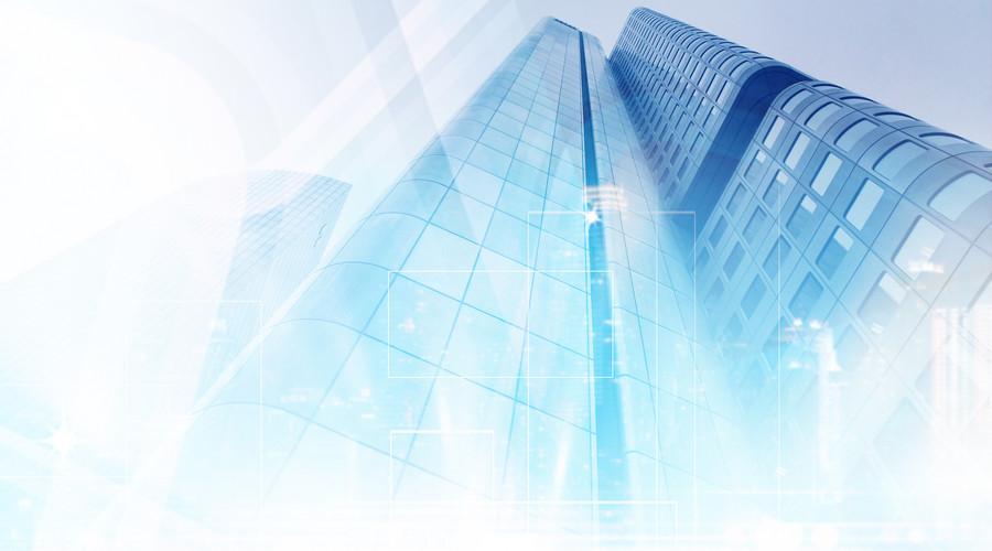 深圳市龙岗区区级科技创新产业园建设扶持