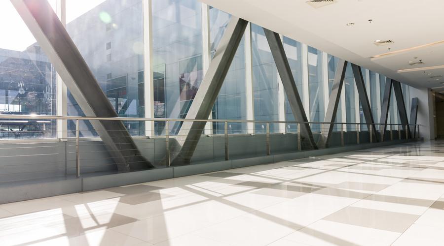 深圳市龙岗区区级科技孵化器建设扶持
