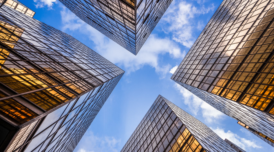 国家、省科技计划及市重点技术攻关项目配套扶持