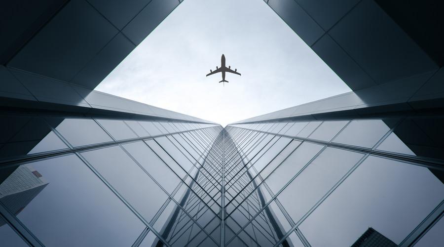 深圳市龙岗区区级科技加速器认定资助