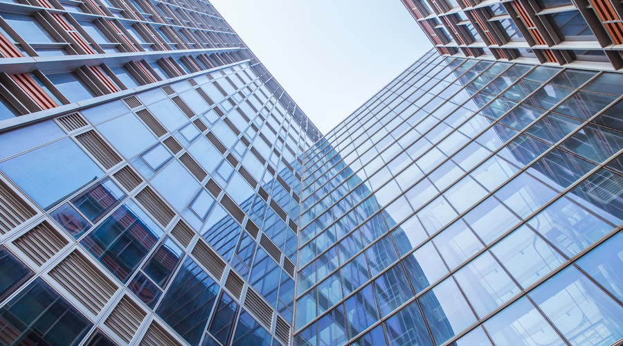 IPO上市及新三板挂牌专项扶持