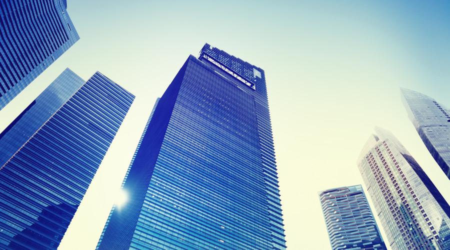 深圳市龙岗区特色工业园专项扶持