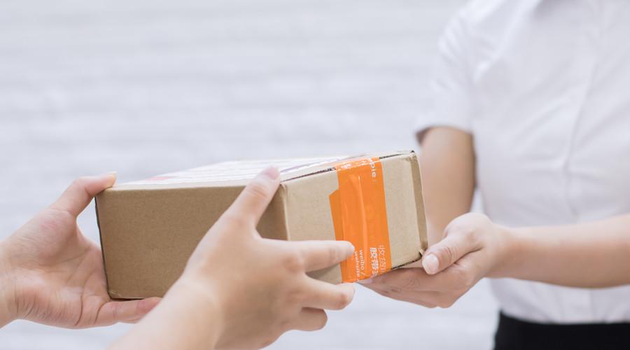 深圳市龙岗服务业总部企业专项扶持