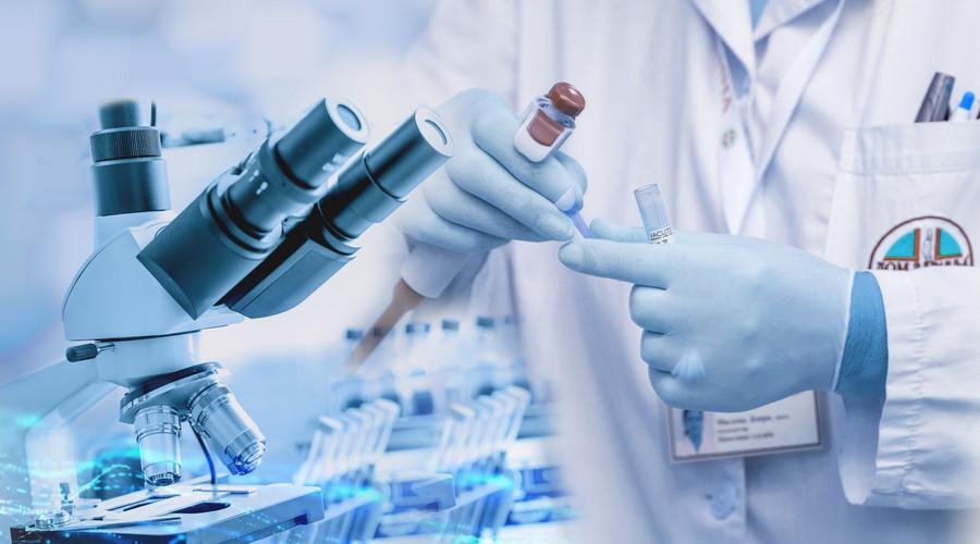 欧洲专利局的生物技术专利