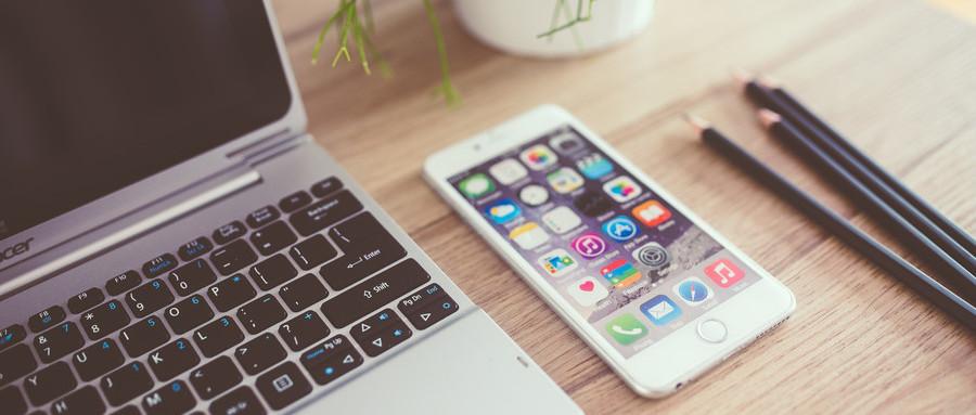 前苹果CEO、果粉怒怼库克:不创新,却把iPhone做成奢侈品?