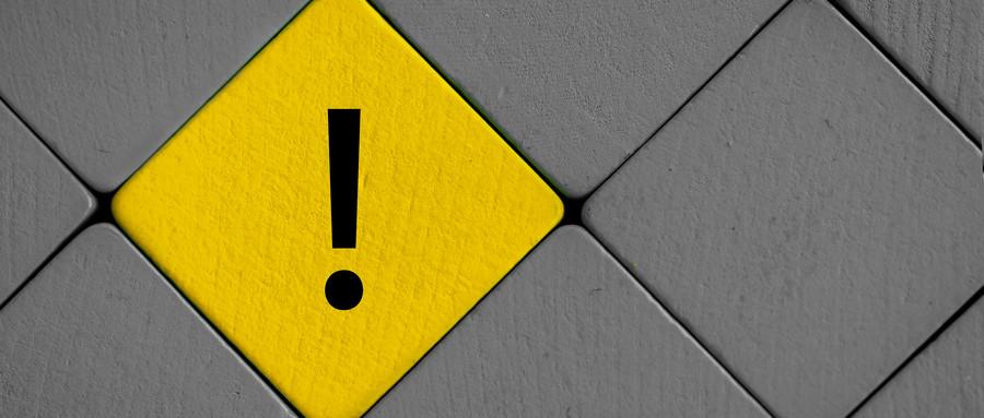 注册文字商标需要注意什么?