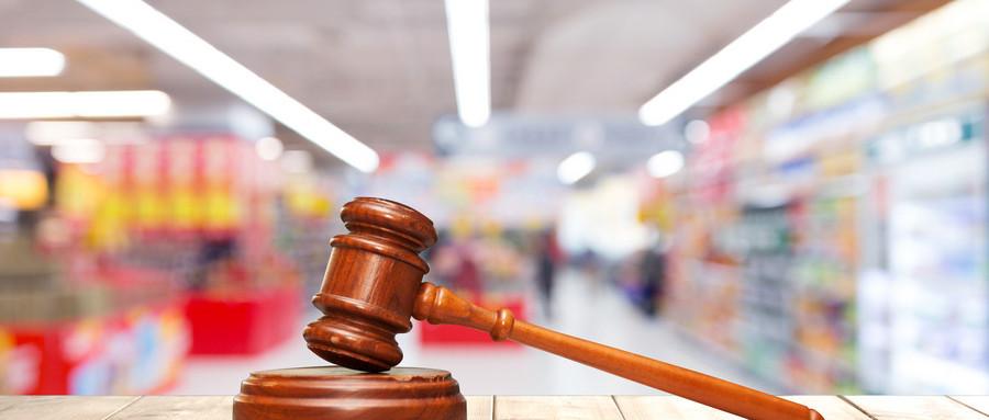 面对专利诉讼,需要我们学会哪些技能?