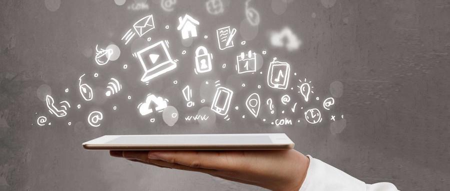 专利网能给专利人带来哪些便利?
