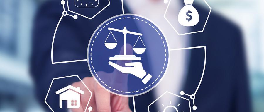 不视为侵犯专利权的行为有哪些?