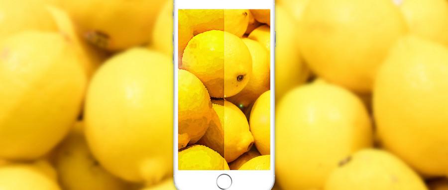 """跟刘海屏说拜拜!苹果""""屏下摄像头""""专利技术曝光"""