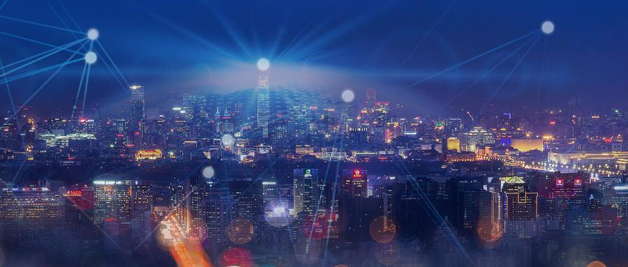 2018年宝安区信息化项目配套奖励(第二批)申报工作启动,最高100万!