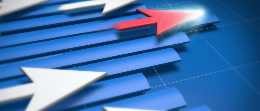 2018年国家高新技术企业专项审计中介机构名单出炉,速来围观