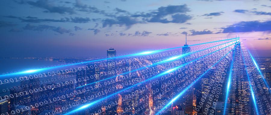 2018年度深圳市科学技术奖五类奖项拟奖名单公示,你入选了吗?