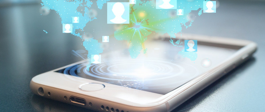 【7号网周刊第115期】高通提交13.4亿欧元保证金,部分iPhone将在德国永久禁售