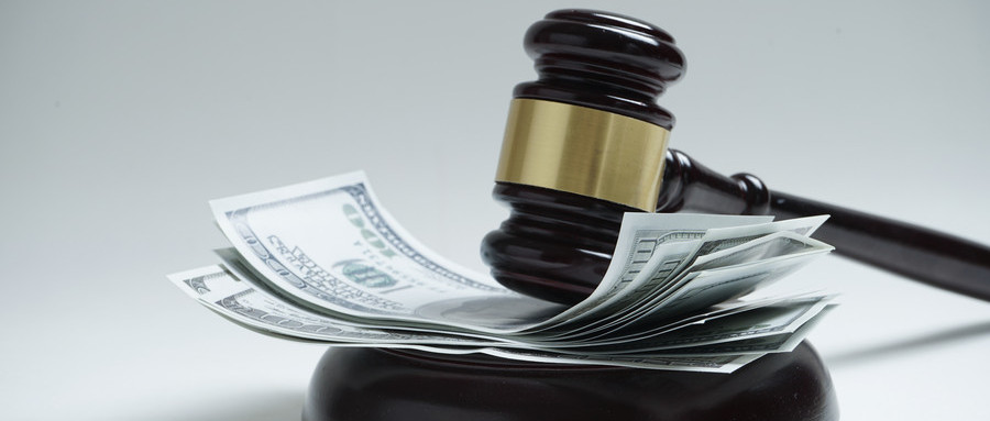 专利转让协议是什么?