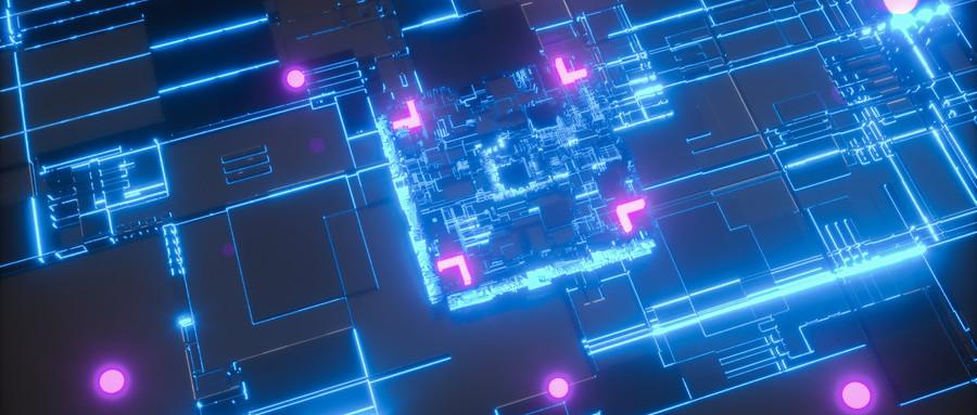 华为今日发布鲲鹏920芯片,创造计算性能新纪录!