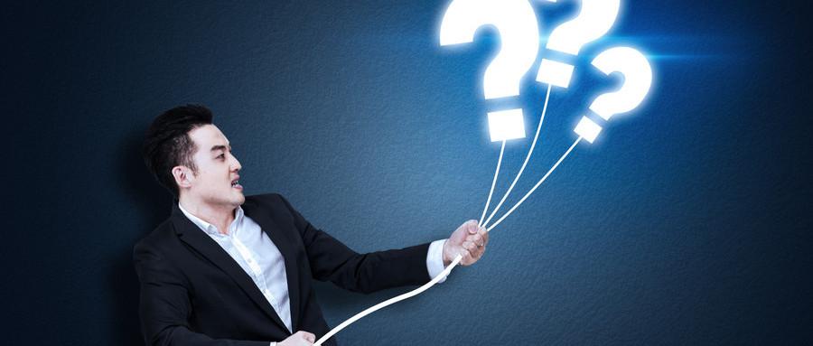 专利申请权转让是什么?它和专利转让有什么关系?