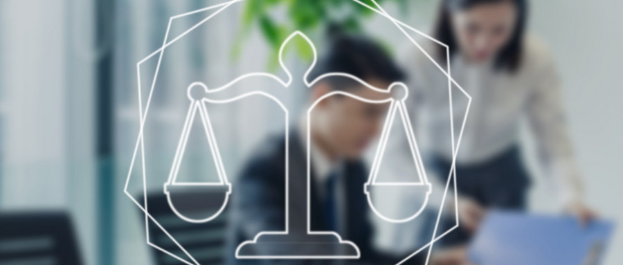 专利技术被别人无效掉是什么原因?