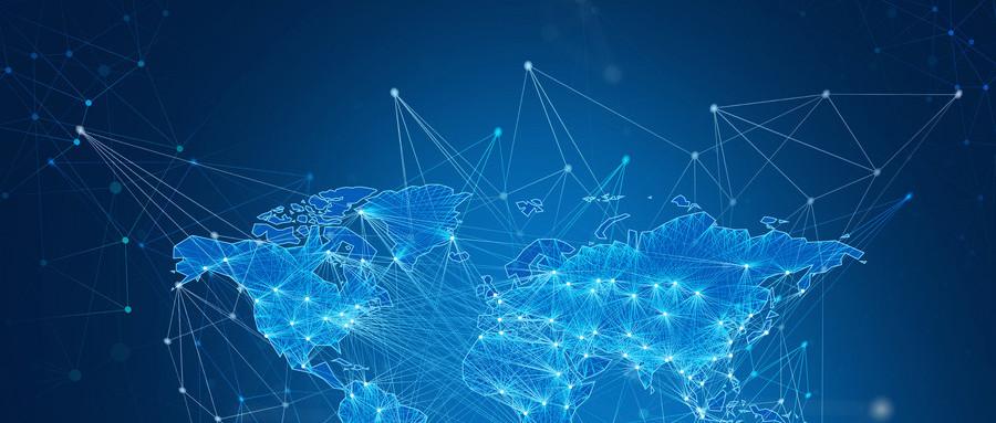 2019年第一批重点技术攻关项目申报中,最高1000万!