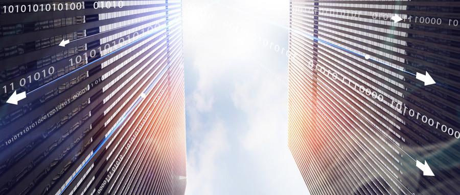 @企业,快来领取2018年第一批、第二批深圳市高新技术企业证书