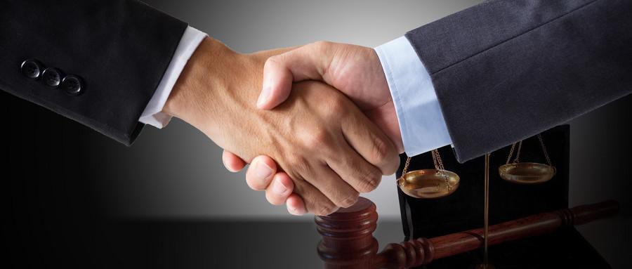 专利转让服务能为专利人带来什么?