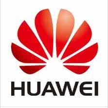 全球第一!中企5G国际专利已超3542件