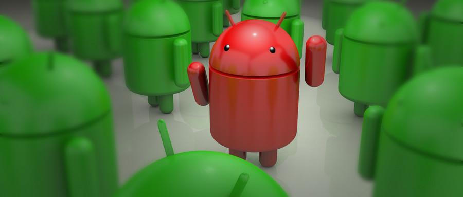 """低配版""""高通""""?谷歌宣布开始收取""""安卓系统""""专利费"""