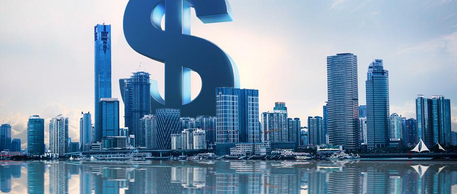 最高2000万!龙华区规上企业新增经济贡献项目开始申报