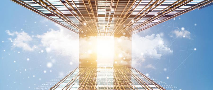 最高30万!2019年宝安区第一批国家高新技术企业奖励启动申报