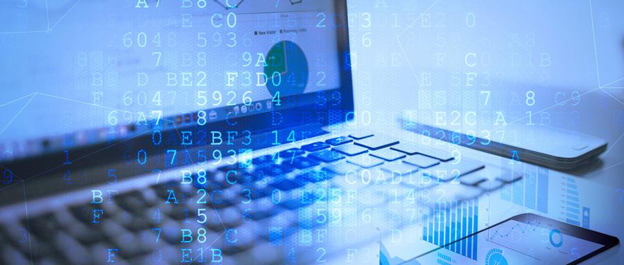 减税啦!财政部发布集成电路设计和软件产业企业所得税政策