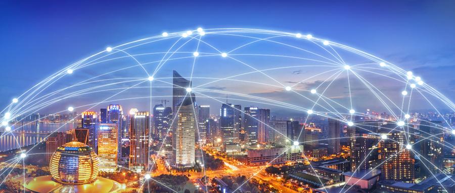 2018年第三、四批深圳市高新技术企业名单公布,请查收