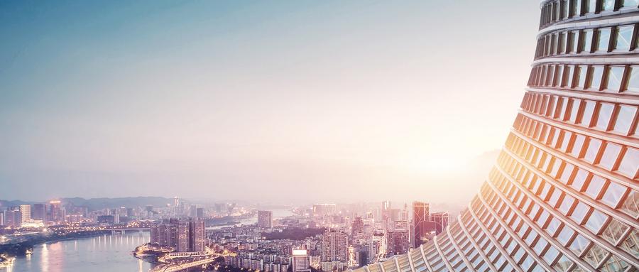 2018年度深圳市金融创新奖和金融科技专项奖拟奖项目公示,火速围观!