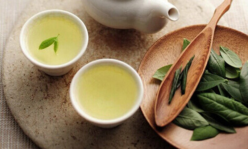 茶叶商标转让