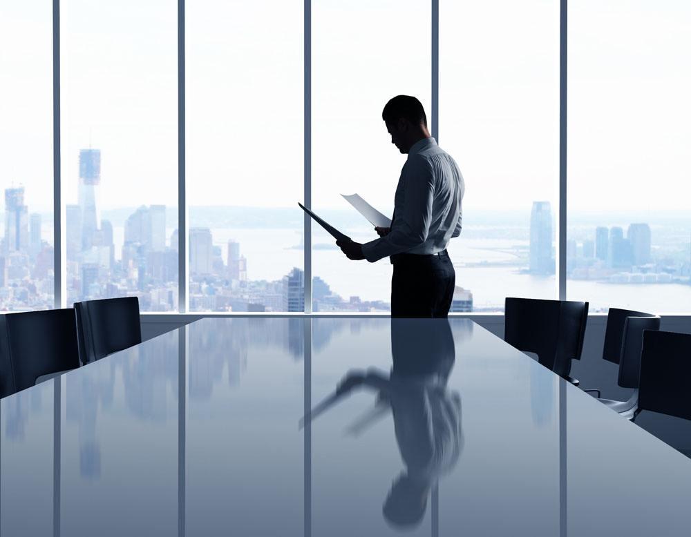 义乌专利申请步骤及资料准备_义务专利代理