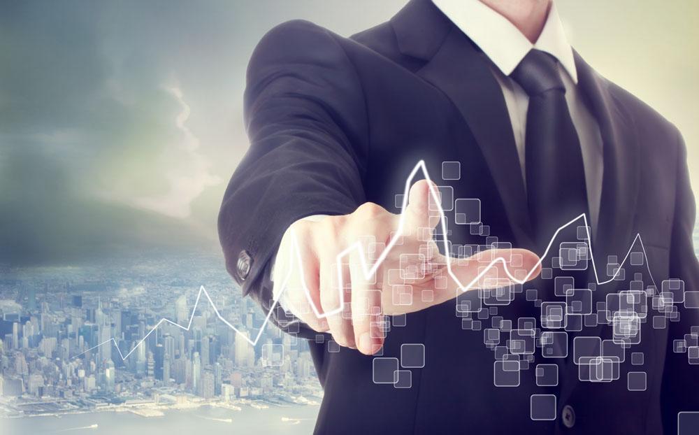 专利贯标对企业有什么好处?_专利贯标如何操作?