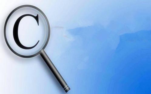 网页版权符号对网页有什么作用?