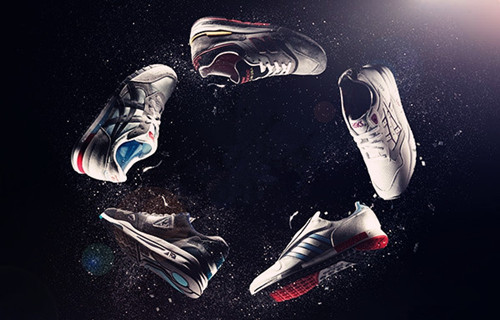 运动鞋商标转让过程需要注意哪些问题?