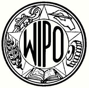 WIPO强推新管理体系, 旨在整治成员工知产管理与财务模式