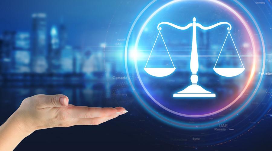 专利权纠纷问题