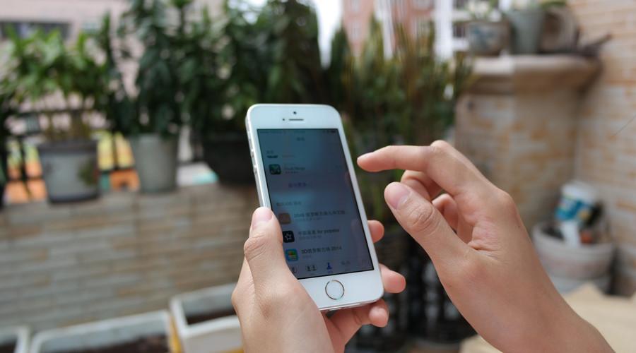 上千人iPhone账户被盗刷,苹果表示同情但拒绝退款!