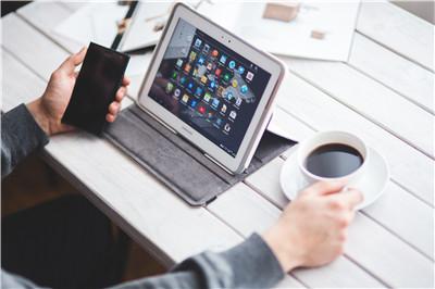 高新技术企业认定申请时间与条件