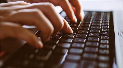 计算机软件著作权有哪些限制?