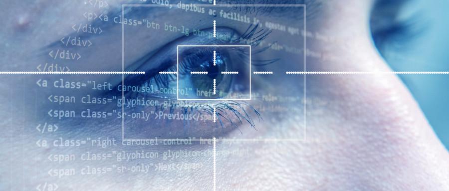 """支付宝发布刷脸支付产品""""蜻蜓"""":3D结构光加持、成本降低80%"""