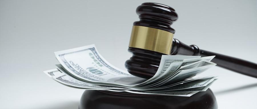 专利转让协议是什么