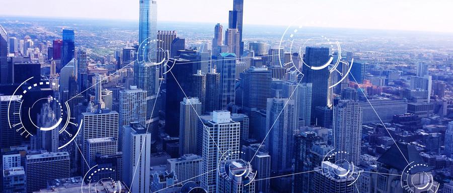 5G真的来了!工信部将在若干个城市发放5G临时牌照