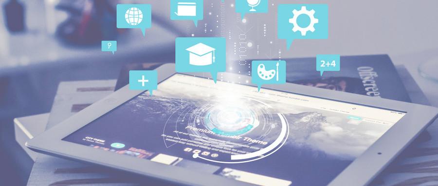 教育行业专利第一案:鸿合科技被诉侵权索赔1.43亿
