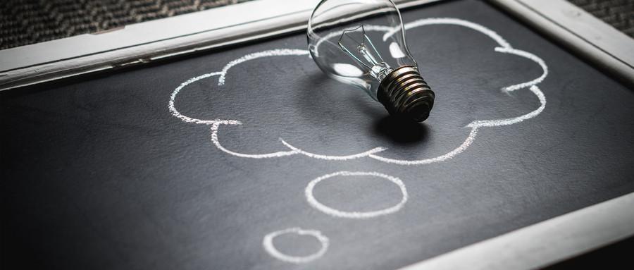 涉外专利转让需注意什么
