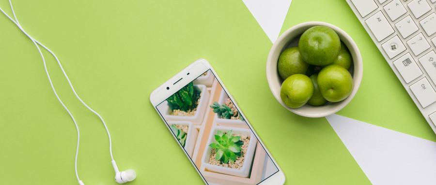 印度手机市场大洗牌:HTC宣布退出,卖掉品牌所有权